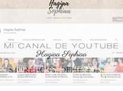Nuevo proyecto: canal youtube