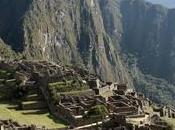 Cusco Machu Picchu, ruta