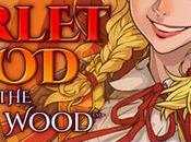 ANÁLISIS: Scarlet Hood Wicked Wood
