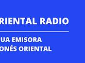 Emisora aragonesa radio
