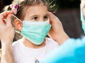 Menores necesitan apoyo psicológico tras padecer COVID-19