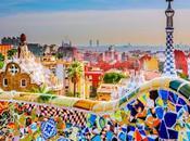 "Según ranking ""The World's Best Cities"" Resonan..."