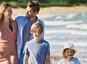 Este Confío Fotoprotección Piel Familia Solar