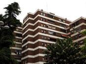 Urbanización Loma (1980-83)