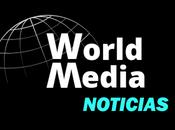 World Media Noticias 22/04/2021