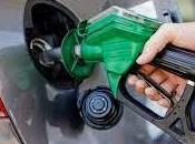 Suben precios gasolinas República Dominicana.