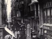 calle blanca
