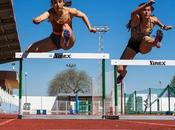 Fotografia deportiva morón frontera