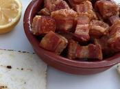 Fogata: Cocina Colombiana