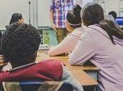 Aprende técnicas para lidiar problemas conducta aula