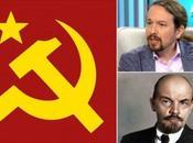 Insólito increíble: socialistas bolcheviques españoles autoproclaman demócratas
