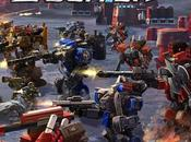 Heavy Gear Blitz! Tabletop Wargaming Edition Rules, gratis mas)