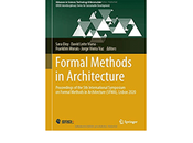 Curso verano UDC: Formal methods Architecture Urbanism: SCAVA-Space Configuration, Accessibility Visibility Analysis.