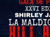 GALA PREMIOS XXVI EDICIÓN: MALDICIÓN HILL HOUSE SHIRLEY JACKSON