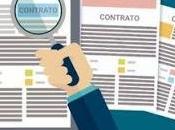 Gobierno reducirá tres tipos contrato laboral