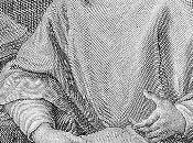 Renacimiento senequista alfonso cartagena