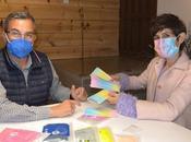 Blogssipgirl presenta: mascarillas pharma nilsson, moda protección segura. salud primero