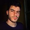 Herramientas OSINT: recopilación tools para obtener datos convertirlos ciberinteligencia