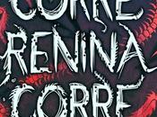 Reseña: Corre, Renina, corre Celia