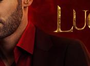 Netflix lanza tráiler despedida final 'Lucifer'.