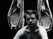 Francis Bacon. Biografía, obras exposiciones