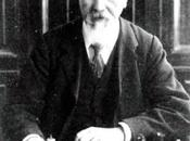 Lasker, Capablanca Alekhine ganar tiempos revueltos (27)