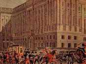 escenarios claves mayo 1808