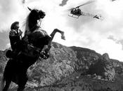 mala salud hierro western: valientes andan solos (Lonely Brave, David Miller, 1962)