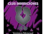 Club Inhibiciones Verónica Mengual