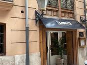 Restaurante Tobiko, alta cocina japonesa Valencia (España)
