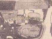 Bultaco Mercurio 1976