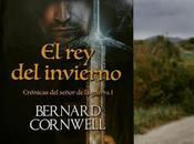 Reseña invierno bernard cornwell