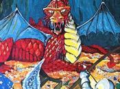 """""""Understanding Dungeons Dragons"""" (1981)"""