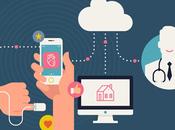 Salud electrónica: ¿cuál futuro medicina?