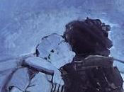 "mitad fantasma"", Alan Pauls"