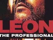 profesional (Léon) (Léon, Besson, 1994. EEUU)