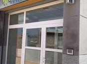 Abierto plazo matriculación Escuela Infantil Fuentenovilla
