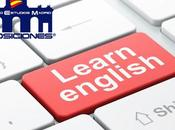 imprescindible inglés mundo laboral? Centro Estudios Madrid