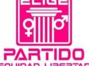 Anuncia partido equidad, libertad género (elige) donación prerrogativas para víctimas tragedia metro línea