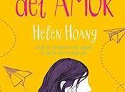 test amor Helen Hoang