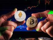 futuro inversión criptomonedas está altcoins, según StormGain