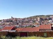 Aprobada unanimidad frente Despoblación Castilla-La Mancha