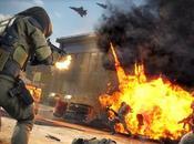 Sniper Ghost Warrior Contracts muestra nuevo vídeo jugabilidad
