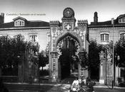 Tradición cervecera santanderina:desde 1785 1979 hubo fábricas ciudad