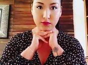 Rangel Martínez gris poco preparada debate: Roxanna Hernández