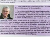 Lasker, Capablanca Alekhine ganar tiempos revueltos (37)