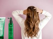 Fortalece cabello champú Forticea.