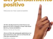 'Hasta cojones pensamiento positivo': crítica Buenaventura Charco mensajes vacíos