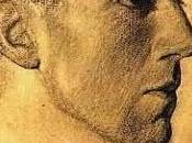 Luys Santa Marina, poeta personaje novela