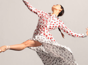 Outsourcing local alcance mundial: cómo estampas Florencia Ponce León revalorizan diseños Gabriela Hearst